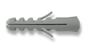 S-Plug_8mm